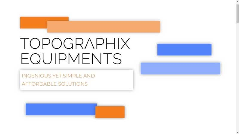 topographix-equipments-